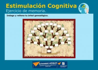 Estimulación Cognitiva-memoria-15