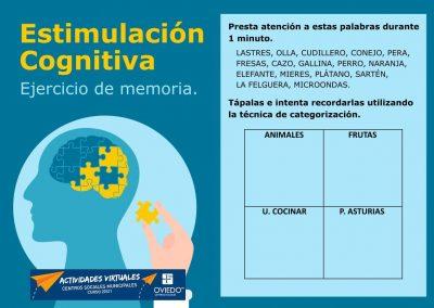 Estimulación Cognitiva-memoria-16