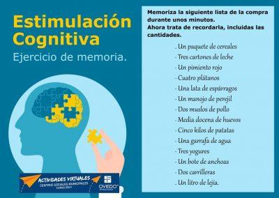 Estimulación Cognitiva-memoria-17