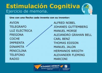 Estimulación Cognitiva-memoria-18