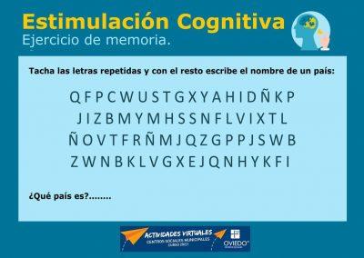 Estimulación Cognitiva-memoria-19