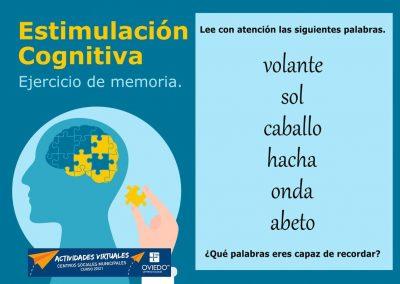 Estimulación Cognitiva-memoria-20