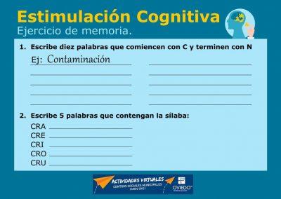 Estimulación Cognitiva-memoria-21