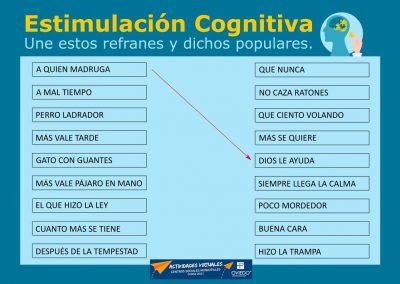 Estimulación Cognitiva-memoria-22