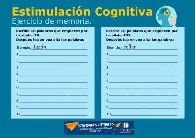 Estimulación Cognitiva-memoria-23