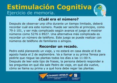 Estimulación Cognitiva-memoria-24