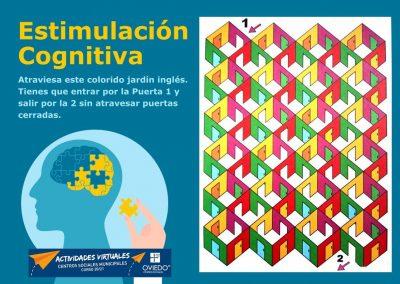 Estimulación Cognitiva-orientacion-01