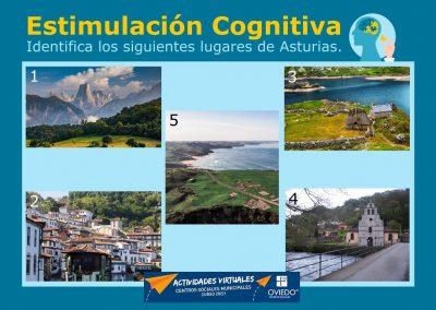 Estimulación Cognitiva-orientacion-02