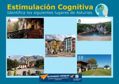Estimulación Cognitiva-orientacion-03