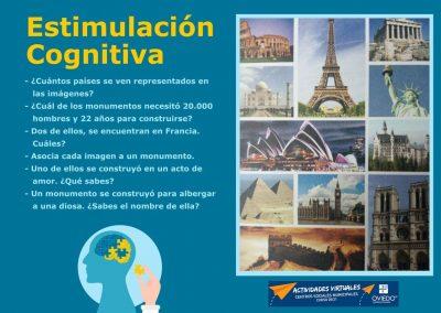 Estimulación Cognitiva-orientacion-05