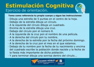Estimulación Cognitiva-orientacion-06