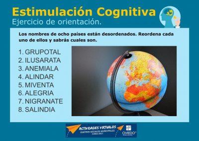 Estimulación Cognitiva-orientacion-07