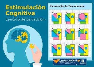 Estimulación Cognitiva-percepcion-01