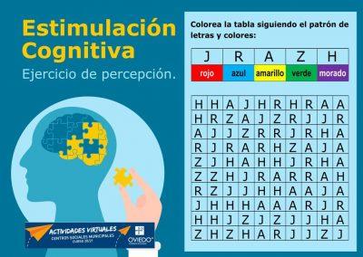 Estimulación Cognitiva-percepcion-02