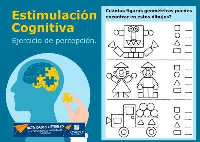 Estimulación Cognitiva-percepcion-03