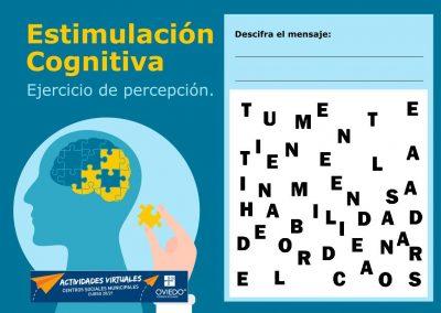 Estimulación Cognitiva-percepcion-04