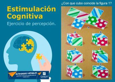 Estimulación Cognitiva-percepcion-05