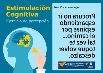 Estimulación Cognitiva-percepcion-06