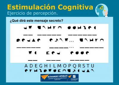 Estimulación Cognitiva-percepcion-07