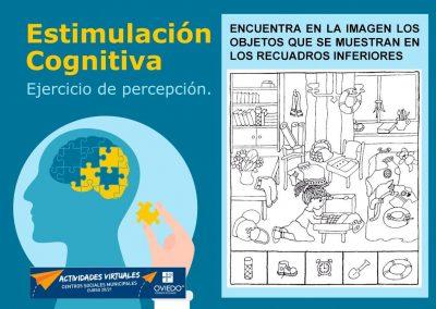 Estimulación Cognitiva-percepcion-08