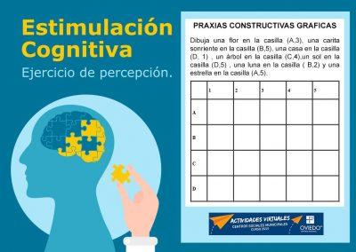 Estimulación Cognitiva-percepcion-09