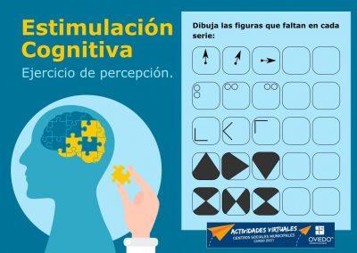 Estimulación Cognitiva-percepcion-10