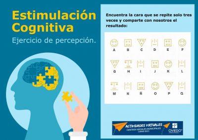 Estimulación Cognitiva-percepcion-11