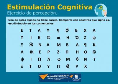 Estimulación Cognitiva-percepcion-12