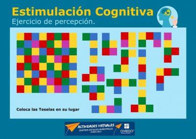 Estimulación Cognitiva-percepcion-15