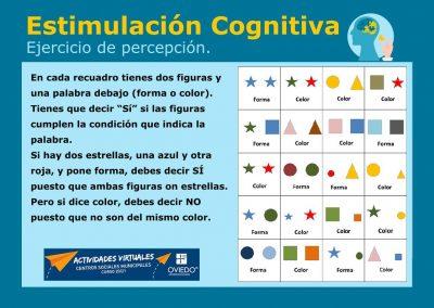 Estimulación Cognitiva-percepcion-17