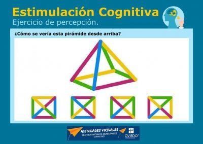 Estimulación Cognitiva-percepcion-20
