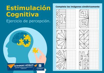 Estimulación Cognitiva-percepcion-21