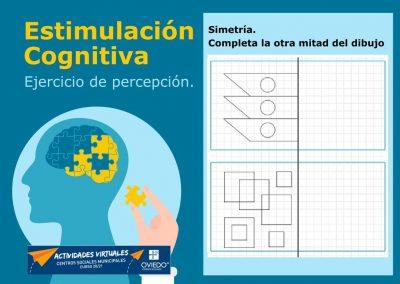 Estimulación Cognitiva-percepcion-22