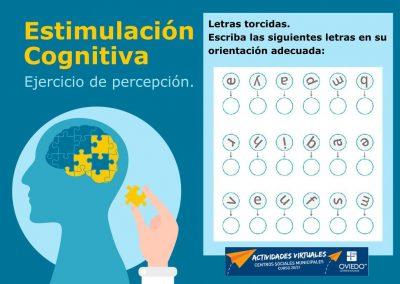 Estimulación Cognitiva-percepcion-23