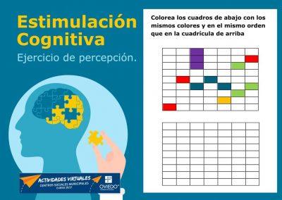 Estimulación Cognitiva-percepcion-24