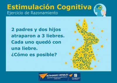 Estimulación Cognitiva-razonamiento-01