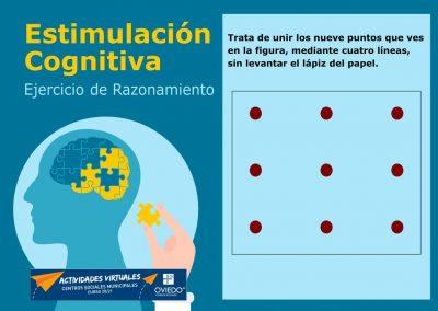 Estimulación Cognitiva-razonamiento-02