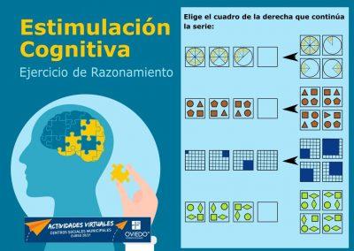 Estimulación Cognitiva-razonamiento-03