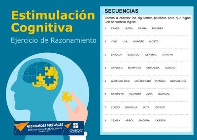 Estimulación Cognitiva-razonamiento-04
