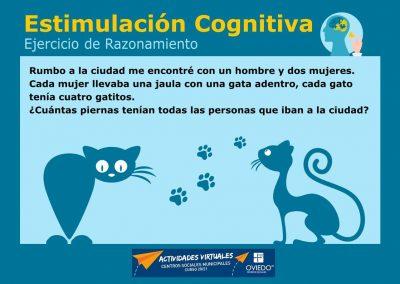 Estimulación Cognitiva-razonamiento-05