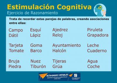 Estimulación Cognitiva-razonamiento-06