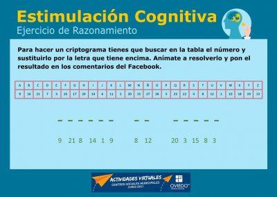 Estimulación Cognitiva-razonamiento-07