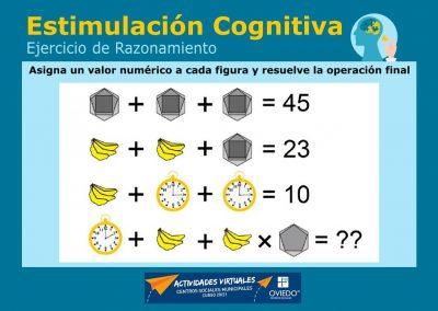Estimulación Cognitiva-razonamiento-08