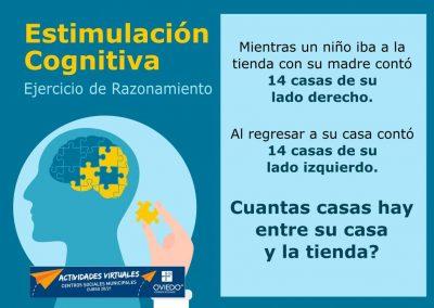 Estimulación Cognitiva-razonamiento-09