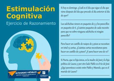 Estimulación Cognitiva-razonamiento-10