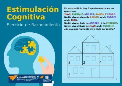 Estimulación Cognitiva-razonamiento-11