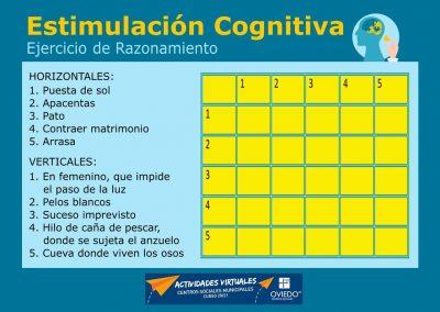 Estimulación Cognitiva-razonamiento-12