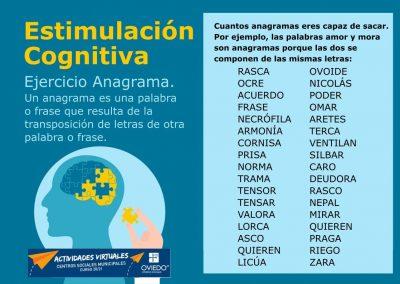 Estimulación Cognitiva-razonamiento-13