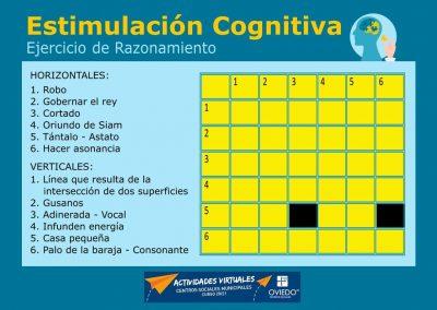 Estimulación Cognitiva-razonamiento-14