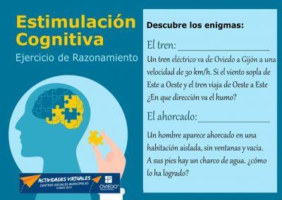 Estimulación Cognitiva-razonamiento-15